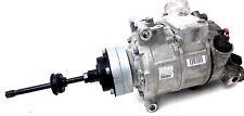 AUDI A8 4H 4.0 TFSI Compressore d' ARIA CONDIZIONATA 4H 0 260 805 H / 4h0260805h