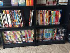 *Pick any 3* Shonen Jump, Shojo Beat, Smile manga magazines / wholesale lot