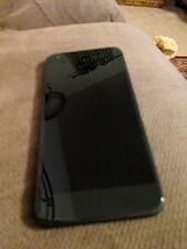 Google Pixel Xl - 128Gb - Quite Black (Verizon) Smartphone Used