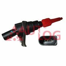 Sensor, Geschwindigkeit/Drehzahl AUTLOG AS4507