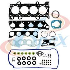 Engine Cylinder Head Gasket Set Apex Automobile Parts AHS1053