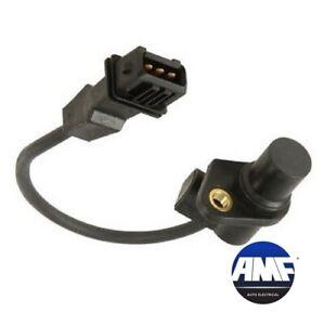 New Crankshaft Position Sensor for Hyundai Santa Fe Sonata Tiburon & Kia  SU4977