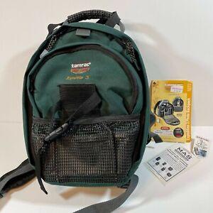 Tamrac Expedition 3 Backpack 5273 Film Digital DSLR or Mirrorless cameras Case