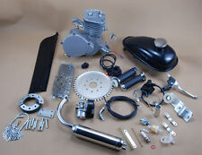 2-Stroke 80cc MOTOR ENGINE KIT GAS FOR MOTORIZED BICYCLE CYCLE BIKE NEW