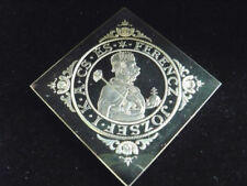 Gelegenheitsausgabe unzirkulierte Einzelstück Münzen aus Österreich