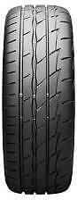 225/45/17 94WXL BRIDGESTONE RE003 Brand New Tyres