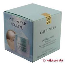 Estee Lauder DayWear Matte Oil Control Gel Creme 1.7oz/50ml New In Box