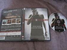 Brotherhood de Will Canon avec Trevor Morgan, DVD, Thriller