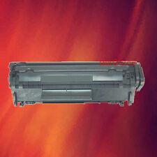 Toner Cartridge for HP Q2612A 12A LaserJet 3052 3055