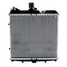 NEW RADIATOR  FOR PORSCHE 911 997 987 GTS BOXSTER CAYMAN  NEAR  SIDE 99710613102