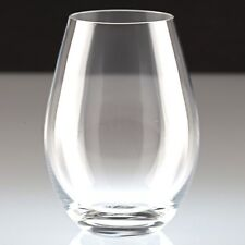 Becher Multitumbler Glass Glas More Design Erika Lagerbielke Orrefors Kosta Boda