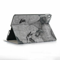 Cover Per Apple IPAD Pro/Air 3 10.5 Smart Case Custodia Protettiva Borsa