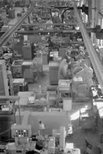 Negativ-Leinfelden-Stuttgart-Firma-Robert-Bosch-Elektrowerkzeuge-Produktion-15
