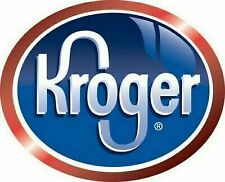 Kroger Fuel Points Rewards 4,000 Gas Diesel Plus Card Exp 6/30/2020 4000 4K