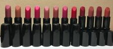 Lancome Color Design Lipstick 4+ Shades Full Size NEW ** Pick Your Color