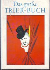 DDR Belletristik als gebundene Ausgabe mit Literatur-Genre