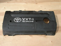 TOYOTA AVENSIS T25 2003-2008 VVTI ENGINE COVER FOR PETROL CARS