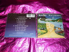 BILLY JOEL : RIVER OF DREAMS : (CD, 10 TRACKS, 1993)