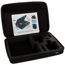 SP Gadget - POV Case Gopro Grande - NERO