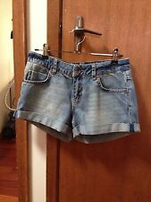 ASOS Petite Shorts for Women