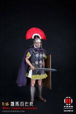 NO:ZH010 1/6  Roman centurion army commander suit FIGURE TOYS