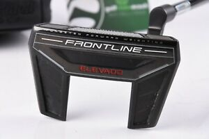 Cleveland Frontline Elevado Putter / 34 Inch / CLPFRO043