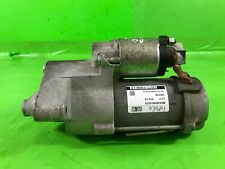 FORD KUGA MK2 S MAX MONDEO STARTER MOTOR 2.0 TDCI DS7T11000LE 2012-2019