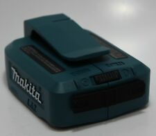 NEW ADP05 Power Source, Charge USB Device, w/any LXT Lithium Ion Makita Battery