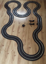 Scalextric 1:32 Classic Track - Job Lot Set **HUGE TRACK LAYOUT**  #CE