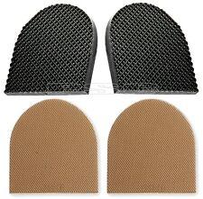 Heels Shoe Repair Supplies Ebay