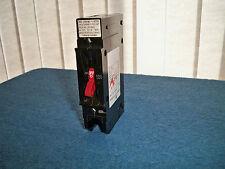Carling 100 Amp DC Breaker