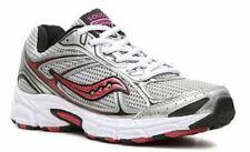 saucony women's wide width running shoes