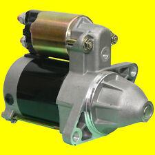 New Kawasaki Mule Starter KAF620 620 2500 2510 2520 AM109408, MIA10946