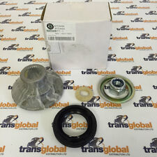 Land Rover Defender LT230 Rear Output Flange Kit - Bearmach - STC3433