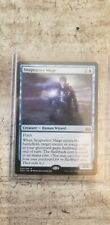Snapcaster Mage - Modern Masters 2017 MTG -  NM-M - Never Played