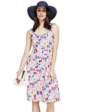 Per Una Cotton Summer/Beach Dresses for Women