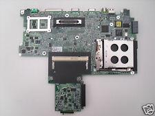 SAMSUNG P30 Scheda Madre-P / N: 08-20ha00312se + Intel Pentium M 725 CPU-SL7EG