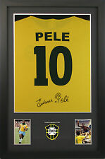 P Surname Initial Signed Retired Player Football Shirts