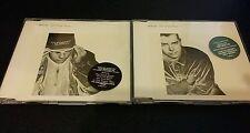 PET SHOP BOYS BEFORE 2 CD SET MIXES AND TRACKS CD SINGLES FREEPOST