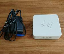 Sky Wifi Booster Extender SB601