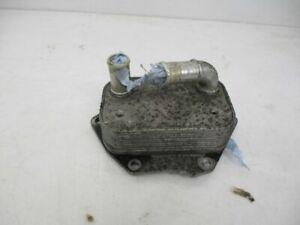Ölkühler FORD S-MAX 2.2 TDCI (WA6) 9654790880,3279940AL,591226882