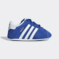 adidas Gazelle Toddler In Baby & Toddler Shoes for sale | eBay