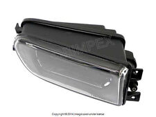 BMW E39 Z3 (1996-2000) FOG LIGHT RIGHT Front MAGNETI MARELLI OEM + Warranty
