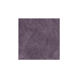 Sactional Standard Side Cover - Amethyst Corded Velvet