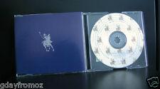 Blur - Charmless Man 4 Track CD Single