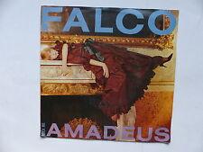 FALCO Amadeus 6.14340 AC