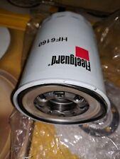 FLEETGUARD HYDRAULIC FILTER P/N HF6160