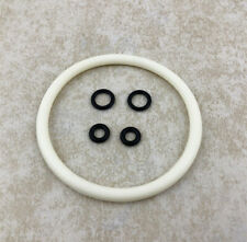 1pc Keg O-Ring Set Gasket Seal Rebuild Kit Fits Ball & Pin Lock Draft Beer Soda