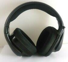 Logitech G533 Wireless Gaming Headset DTS 7.1 Surround Sound Pro-G Audio(USED)