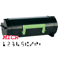 MICR Reman.Toner Cartridge for TNP44, TNP46 Konica Minolta Bizhub 4050, 4750
